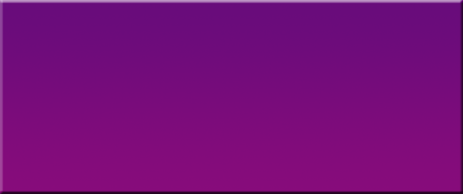 CNcom Bottom Purple Gradient Box With Bevel