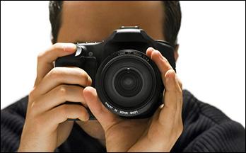 photographerForWebBorder